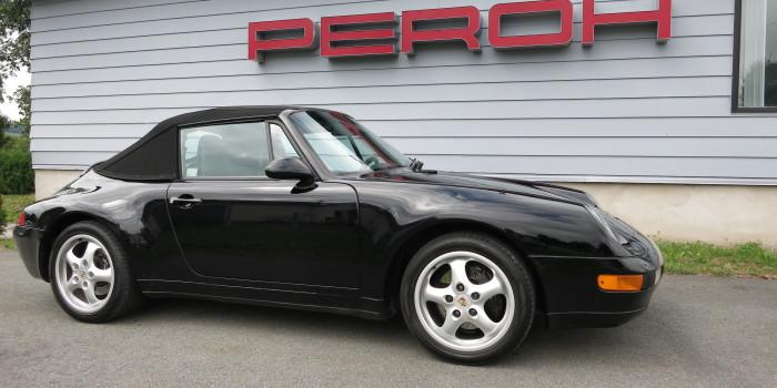 993 cab noir 1995 001