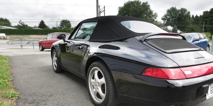 993 cab noir 1995 004