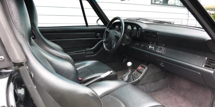 993 cab noir 1995 007